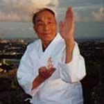 Hanshi Sugihara Kenpu